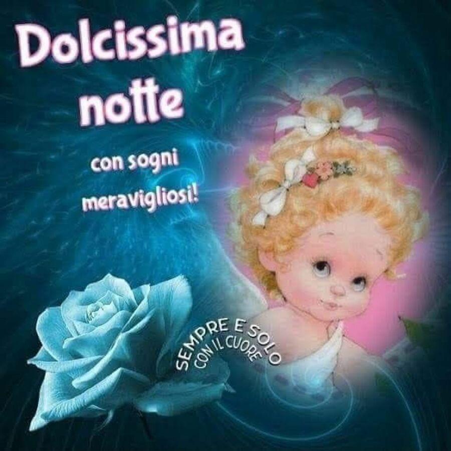 Buonanotte-Immagini-Religiose-010
