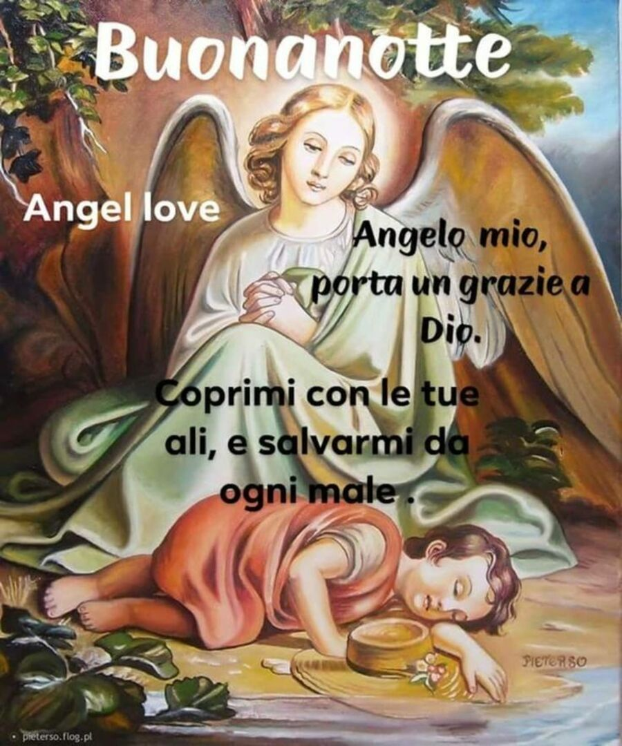 Buonanotte-Immagini-Religiose-013
