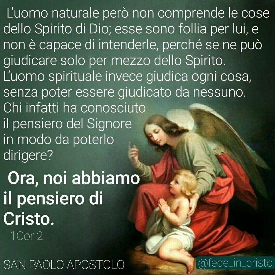 Frasi Bibbia-0148