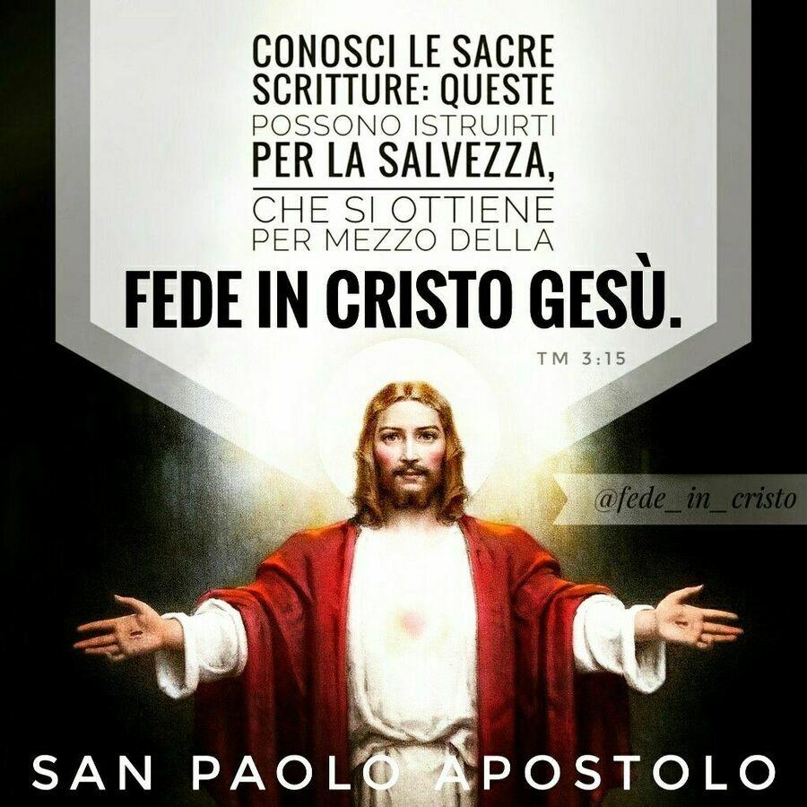 Frasi Bibbia-0157