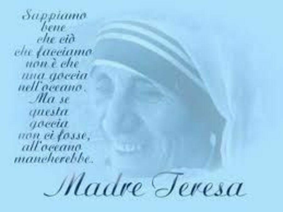 Frasi Madre Teresa-0287