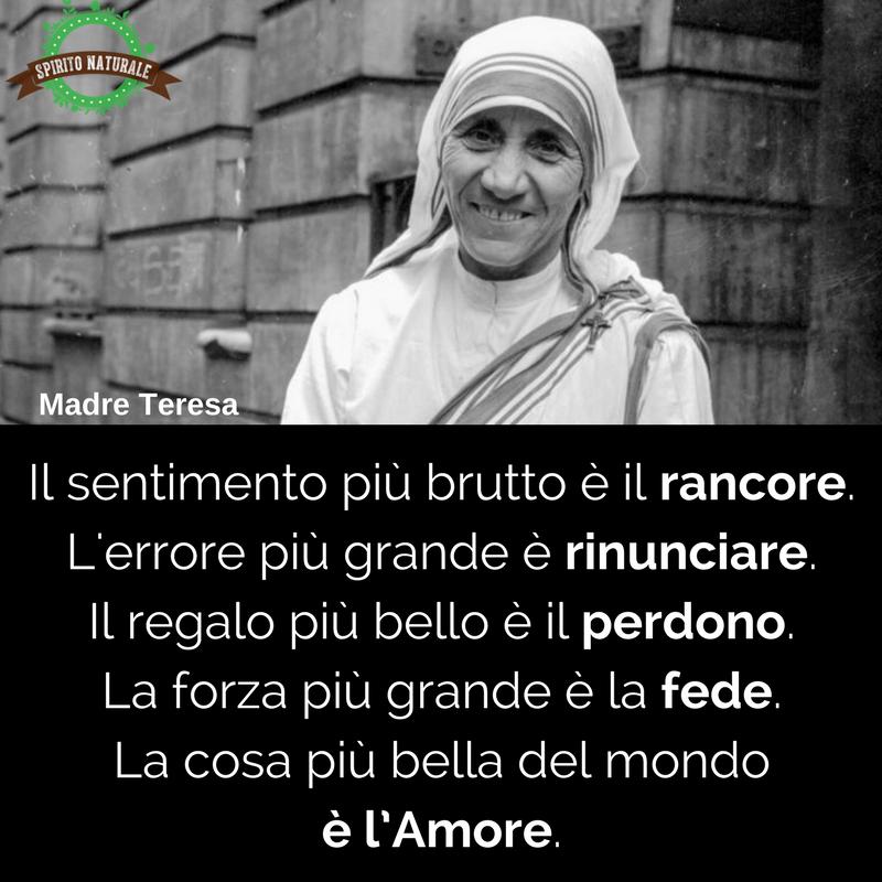 Frasi Madre Teresa-0288