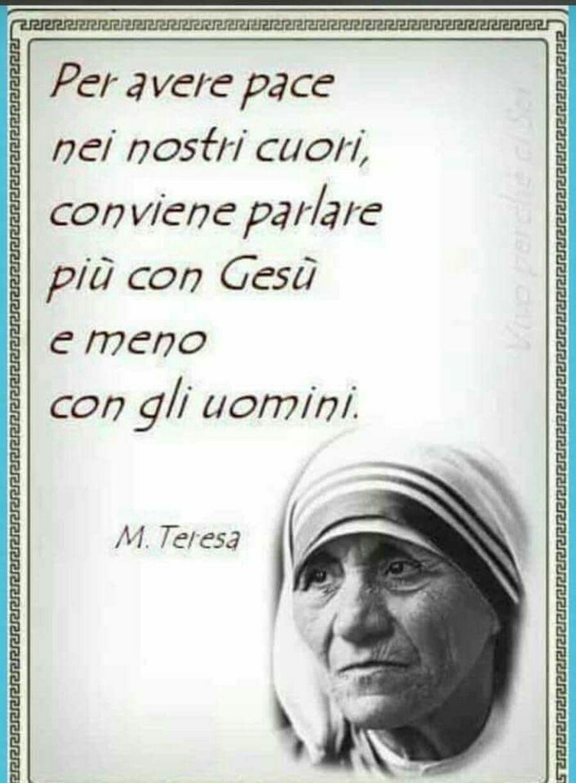 Frasi Madre Teresa-0290