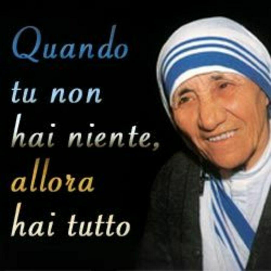 Frasi Madre Teresa-0292