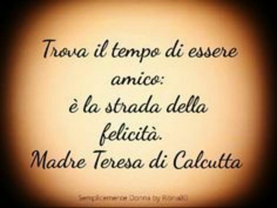 Frasi Madre Teresa-0293