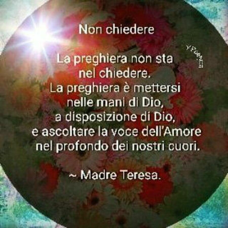 Frasi Madre Teresa-0294