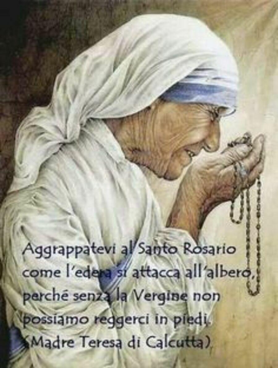 Frasi Madre Teresa-0295