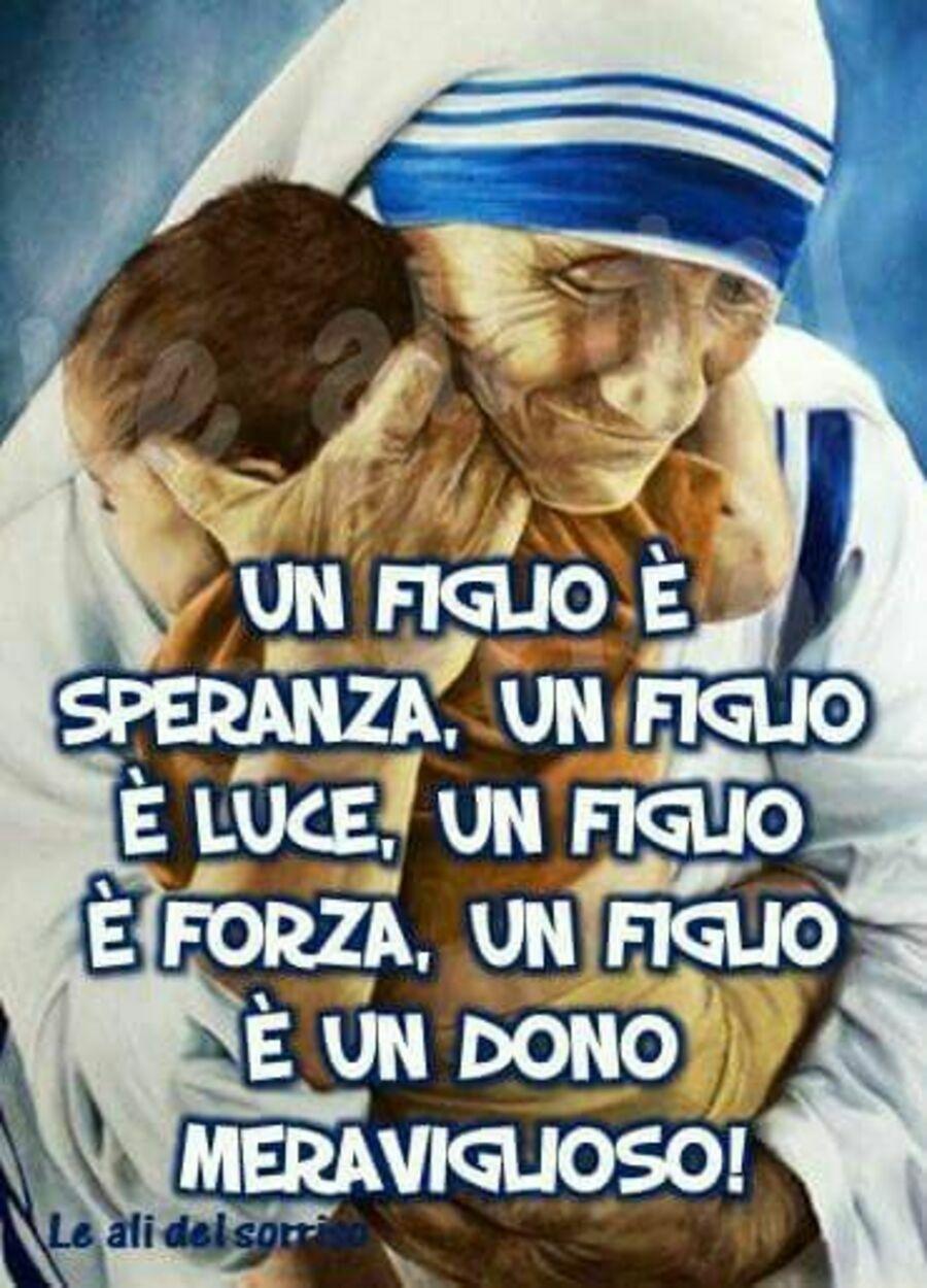 Frasi Madre Teresa-0296