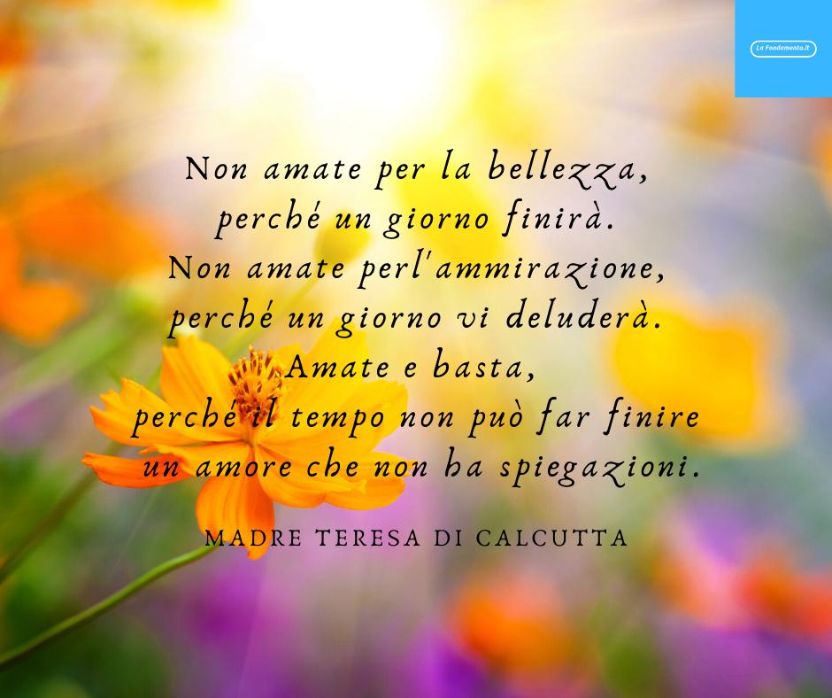 Frasi Madre Teresa-0297