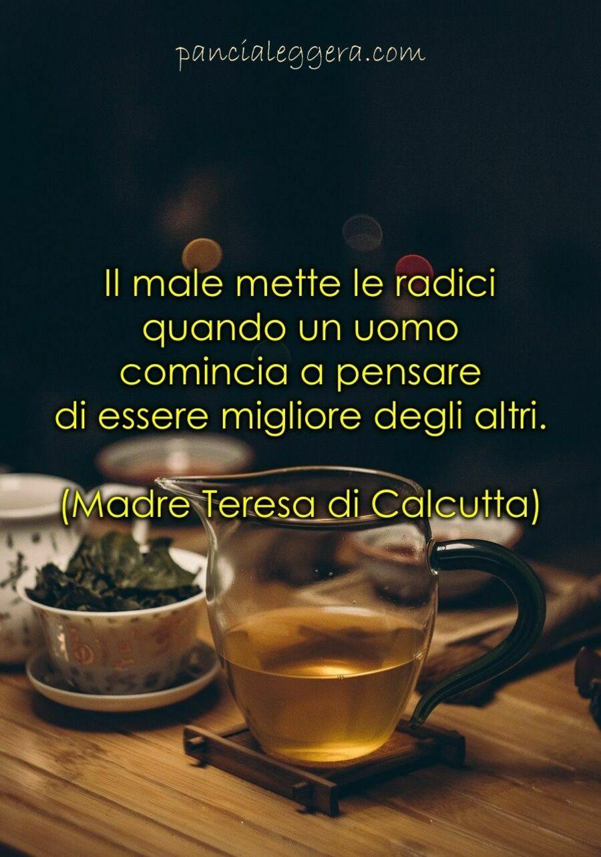 Frasi Madre Teresa-0298