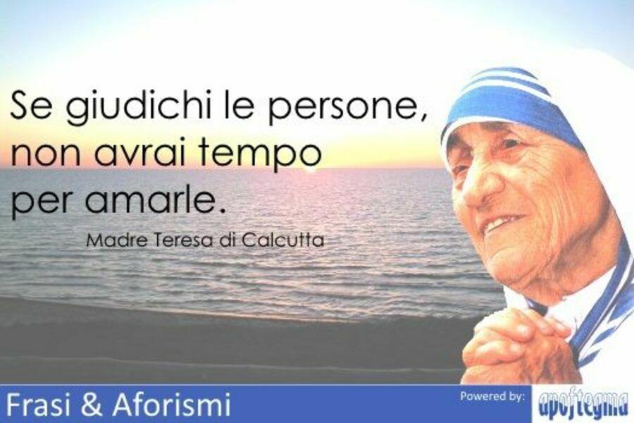 Frasi Madre Teresa-0301
