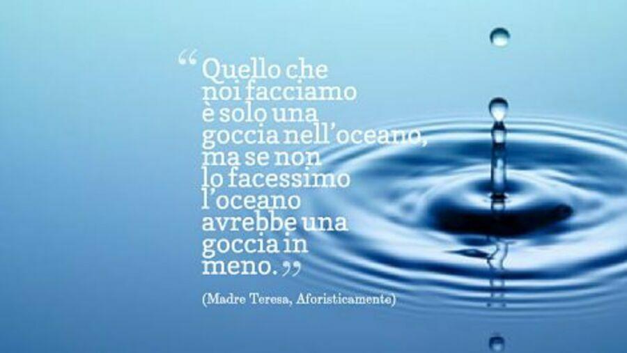 Frasi Madre Teresa-0303