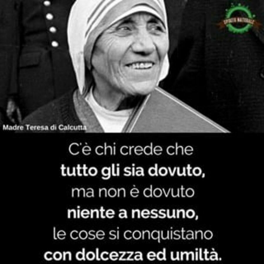 Frasi Madre Teresa-0305