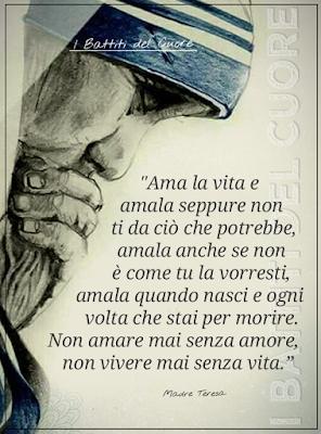 Frasi Madre Teresa-0306