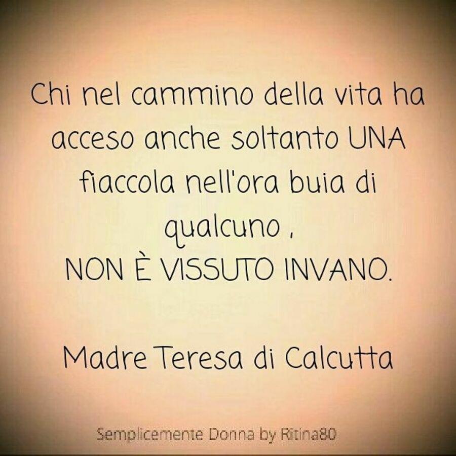 Frasi Madre Teresa-0317