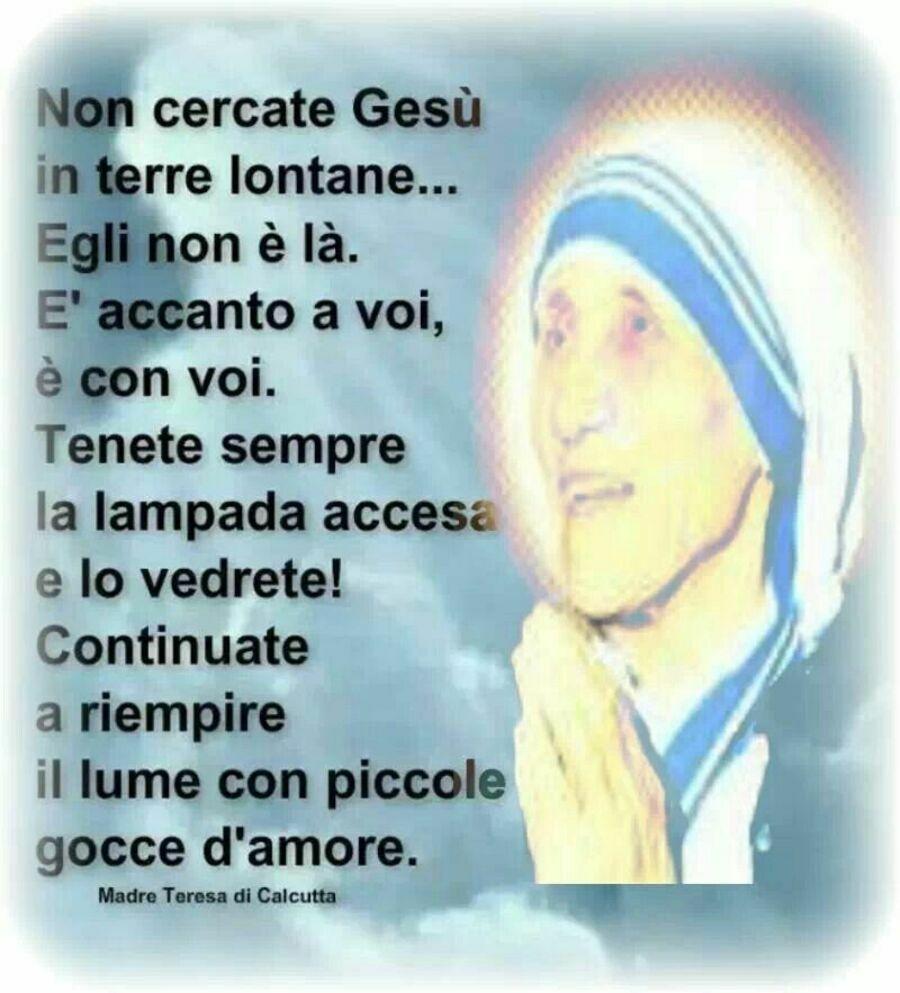 Frasi Madre Teresa-0425