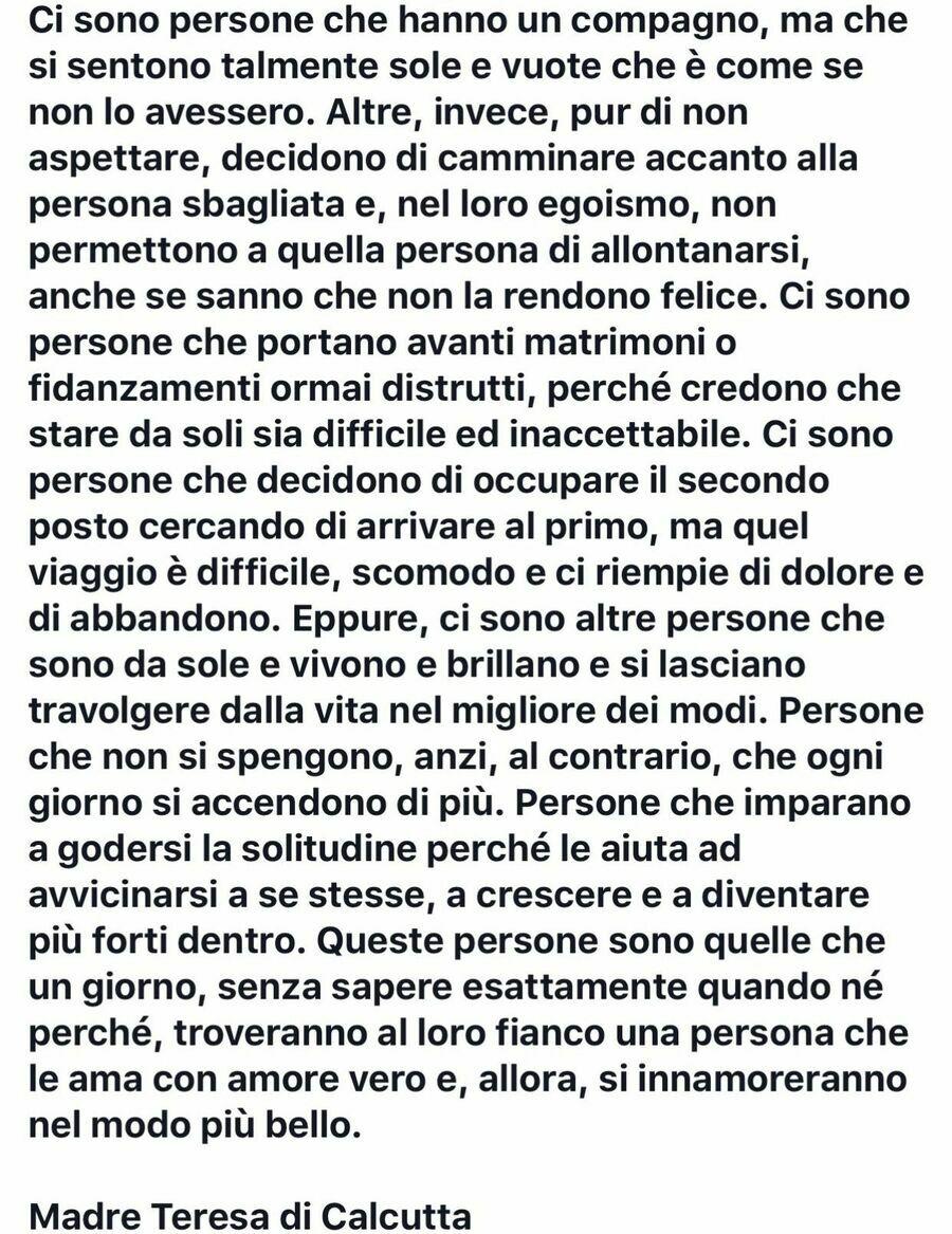 Frasi Madre Teresa-0427