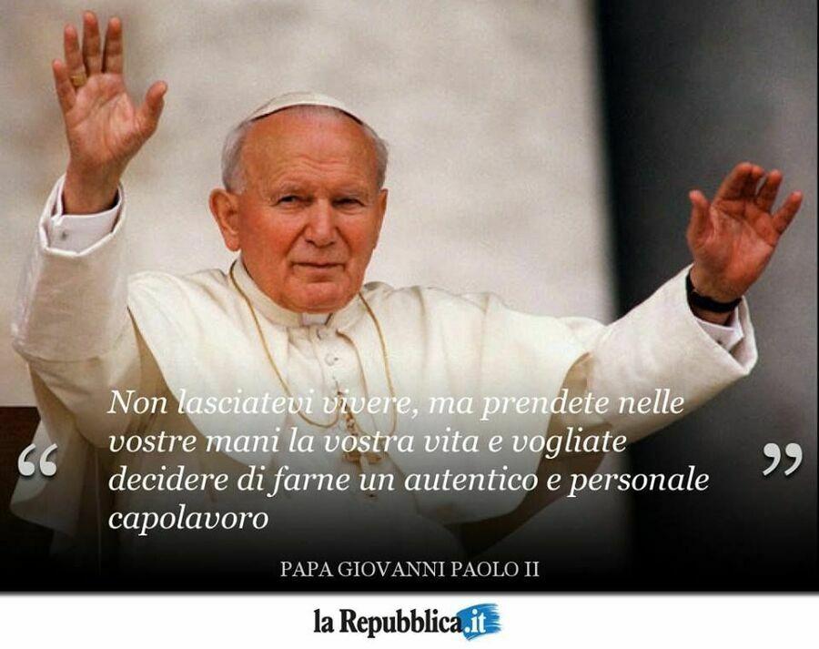 Frasi Papa Francesco-0434