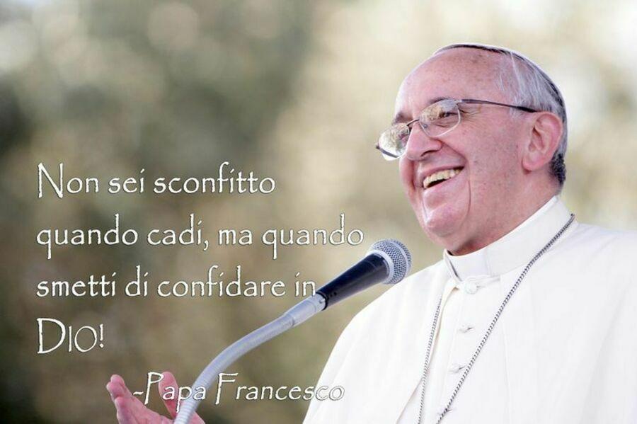 Frasi Papa Francesco-0435