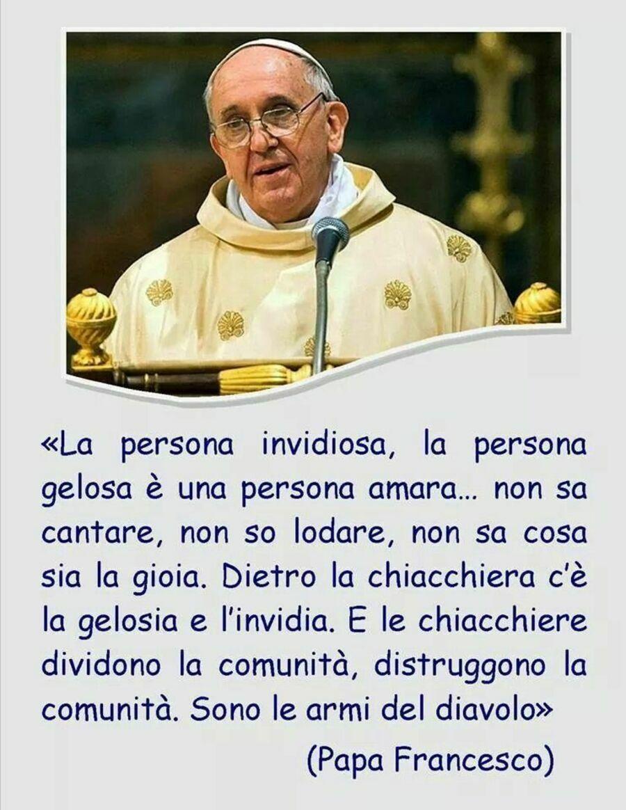Frasi Papa Francesco-0439