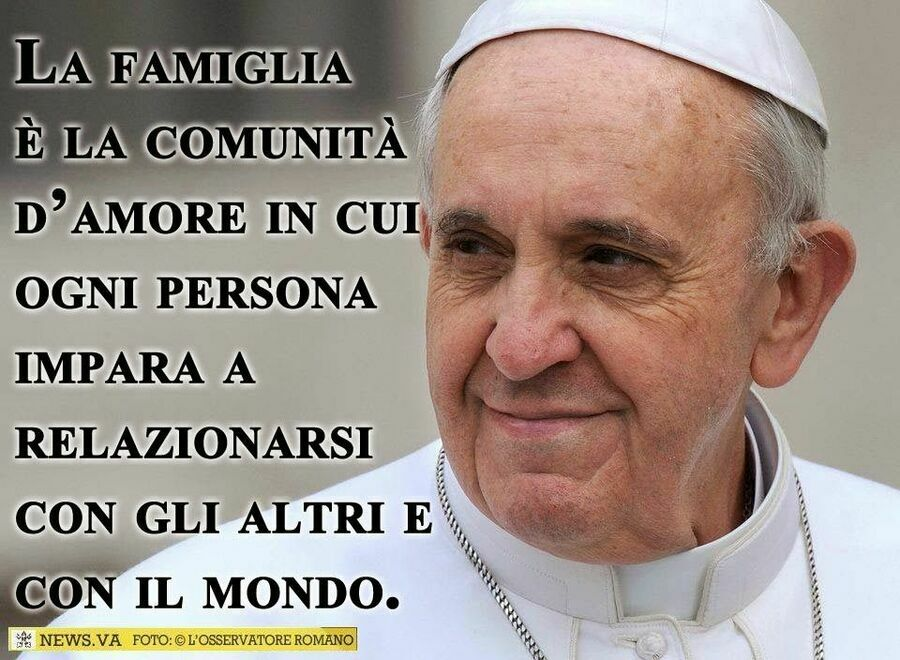Frasi Papa Francesco-0440