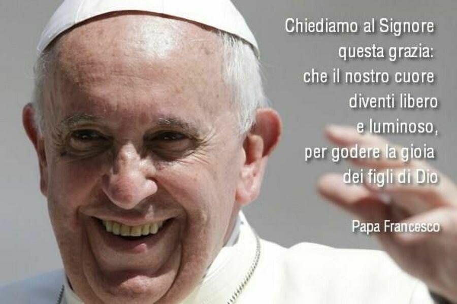 Frasi Papa Francesco-0445