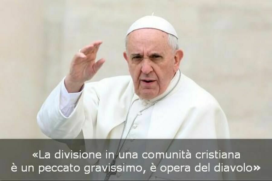 Frasi Papa Francesco-0449