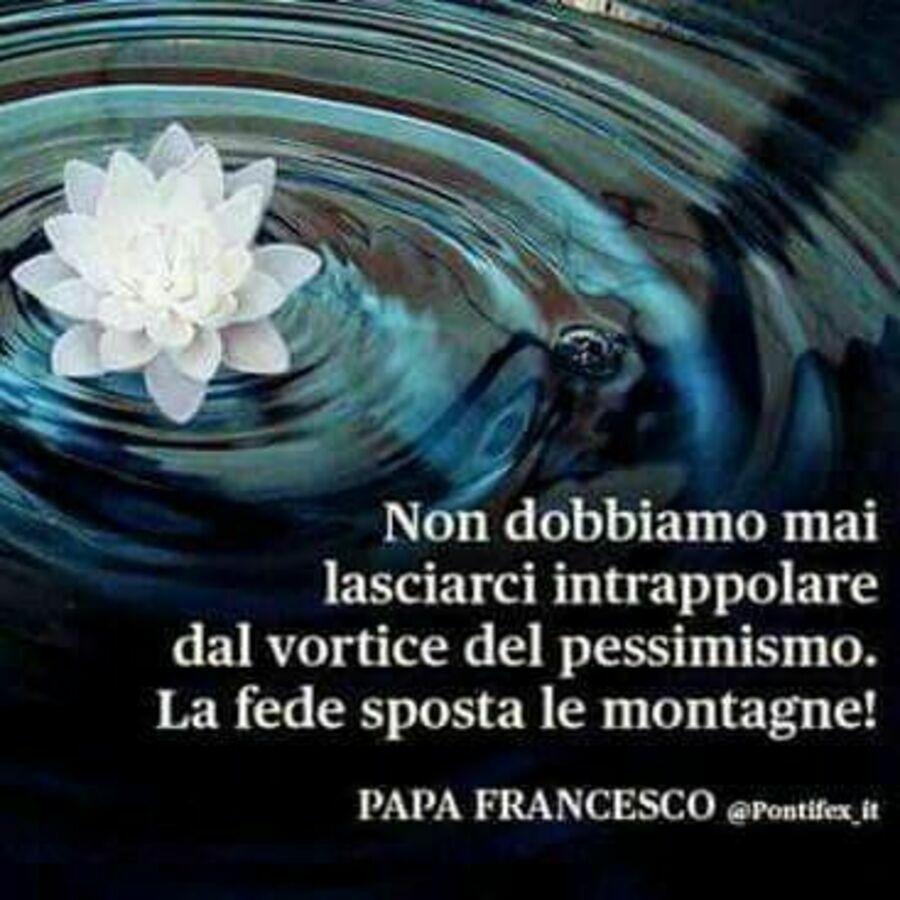 Frasi Papa Francesco-0451