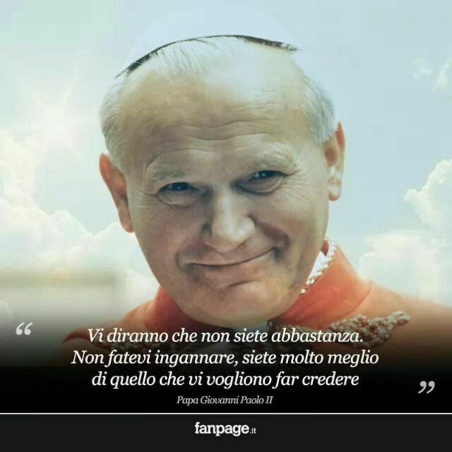 Frasi Papa Francesco-0514