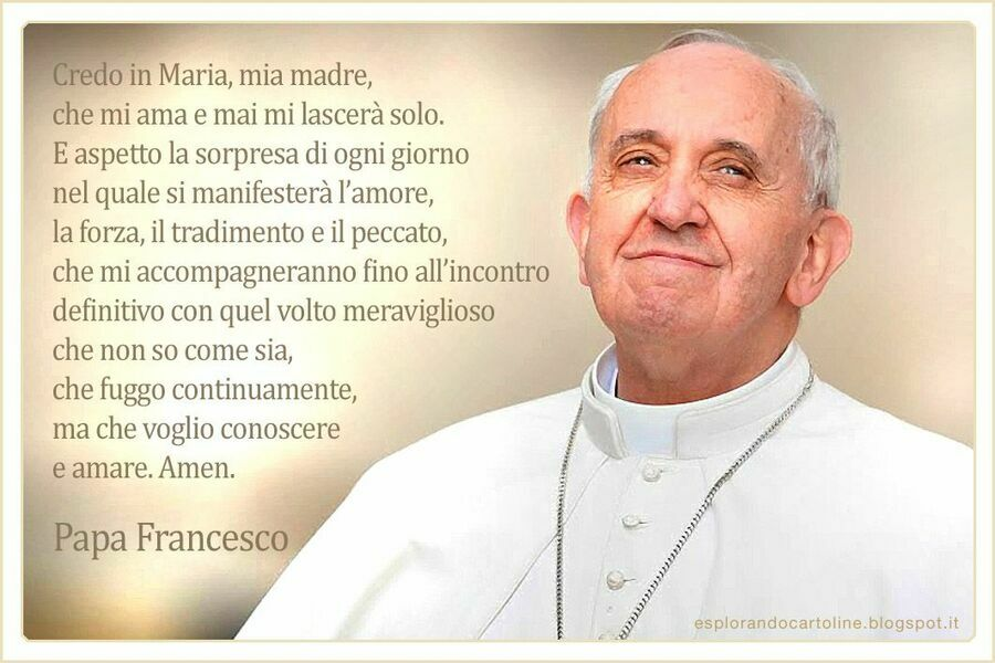 Frasi Papa Francesco-0515