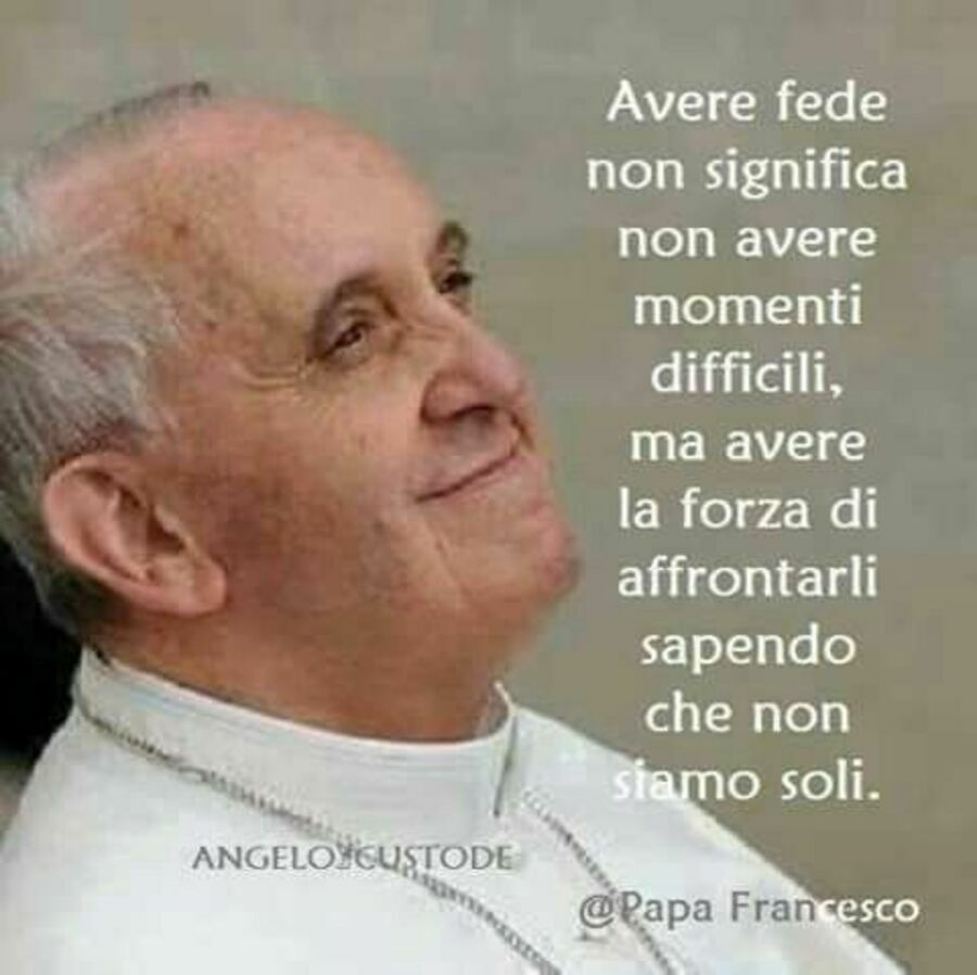 Frasi Papa Francesco-0516