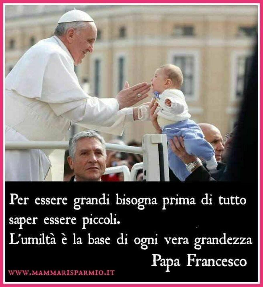 Frasi Papa Francesco-0517