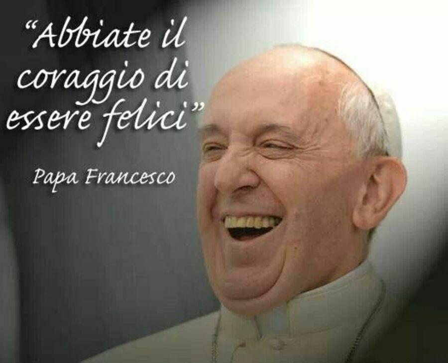 Frasi Papa Francesco-0527