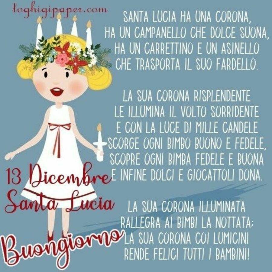Frasi Santa Lucia-0532