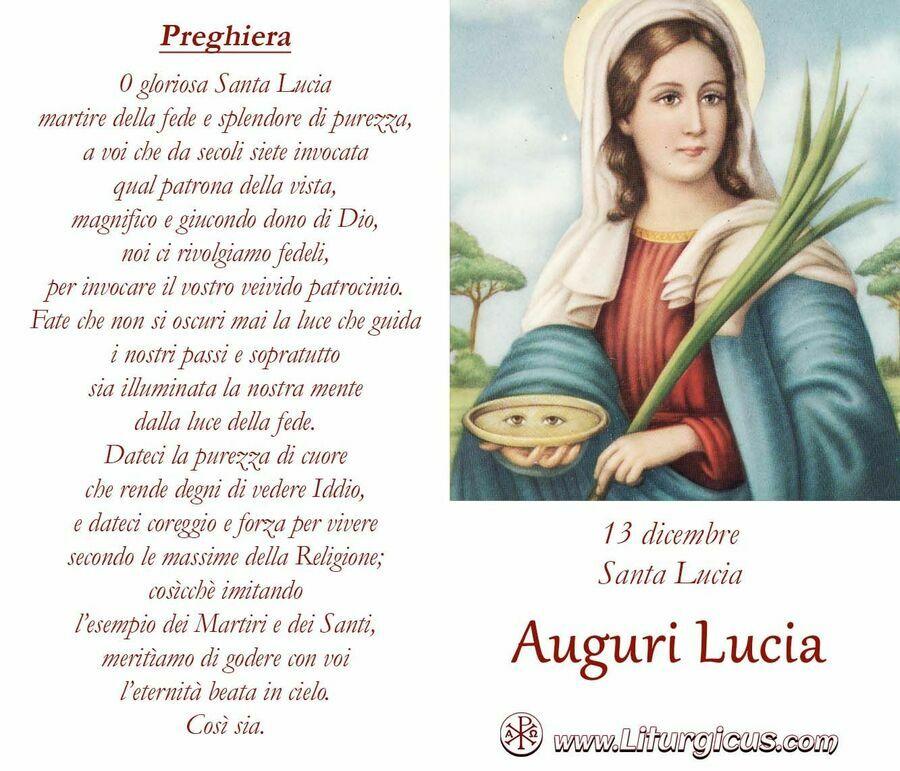 Frasi Santa Lucia-0533