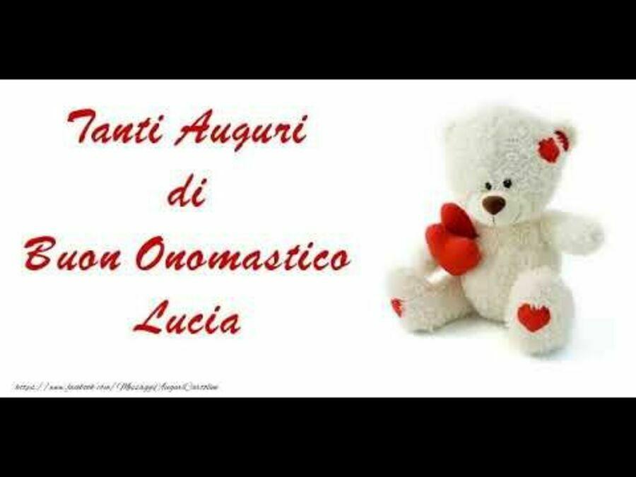 Frasi Santa Lucia-0537