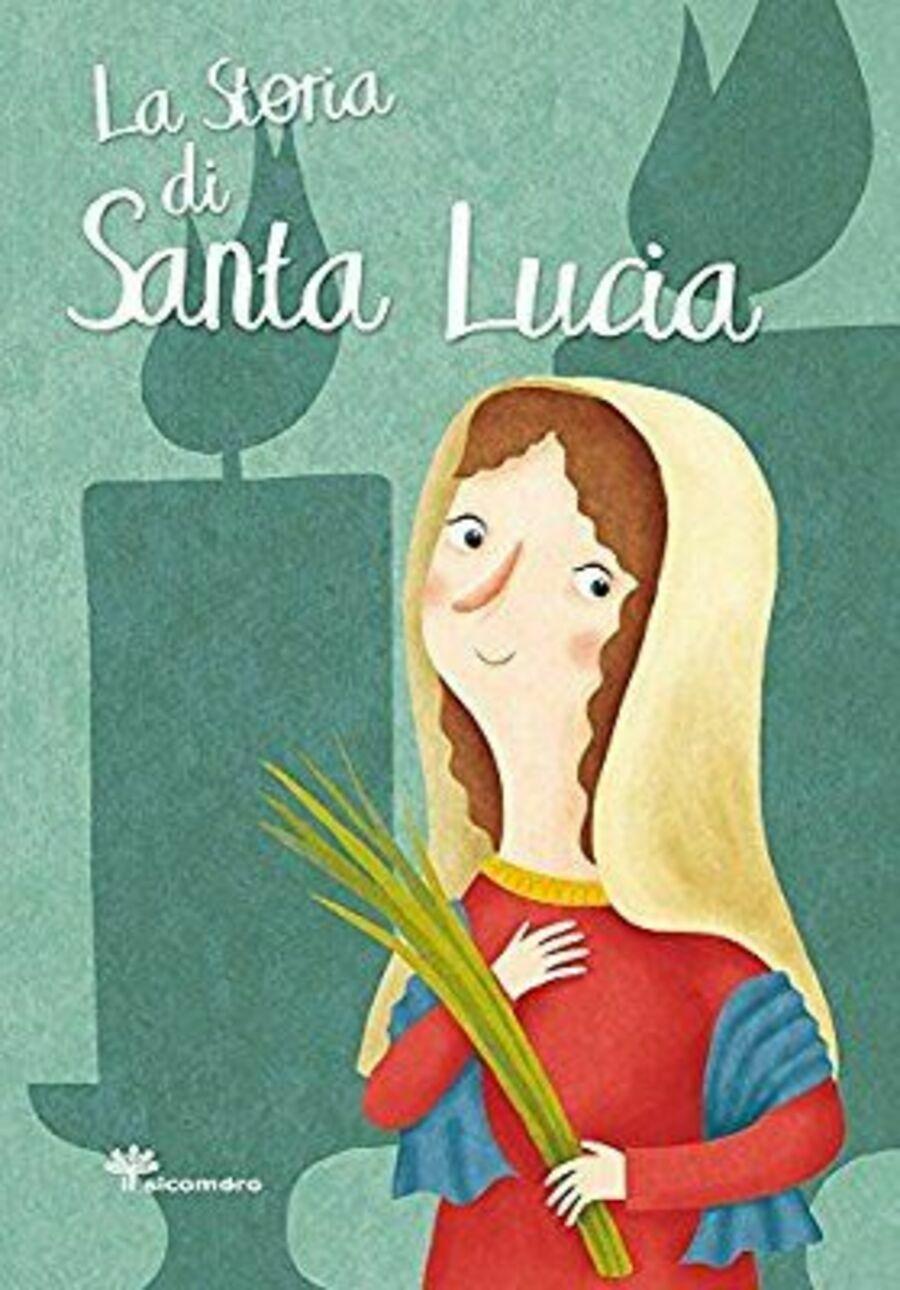 Frasi Santa Lucia-0541