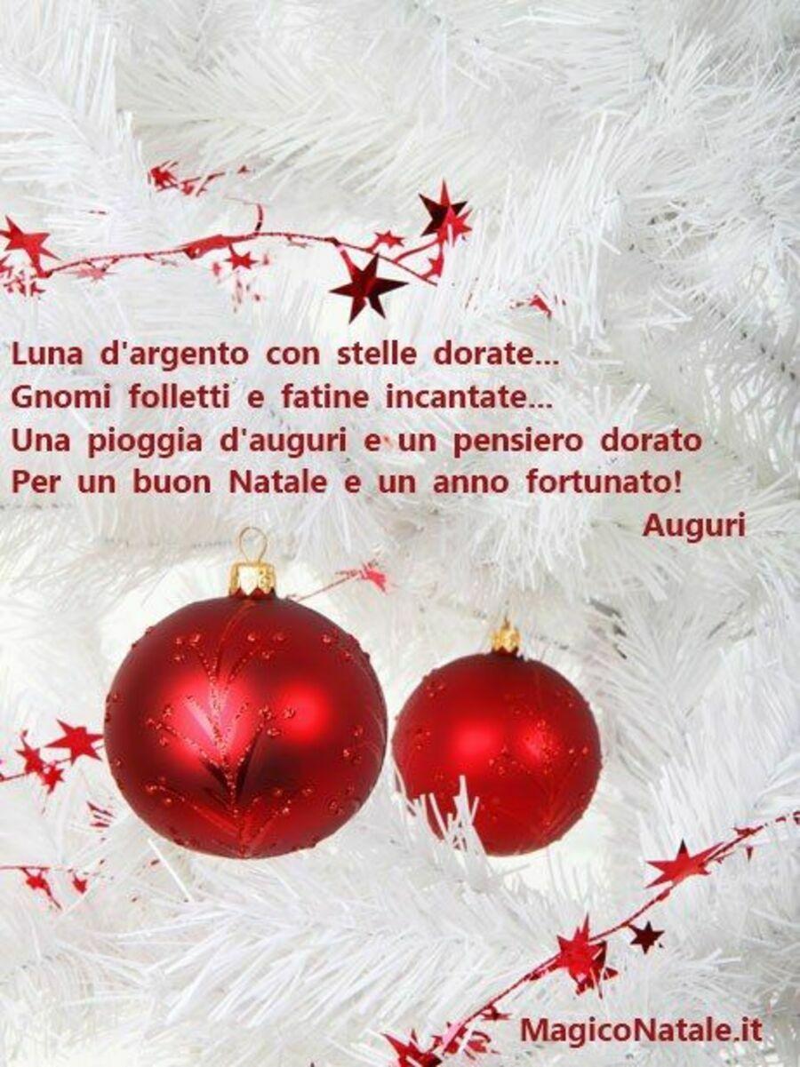 Frasi Santa Lucia-0543