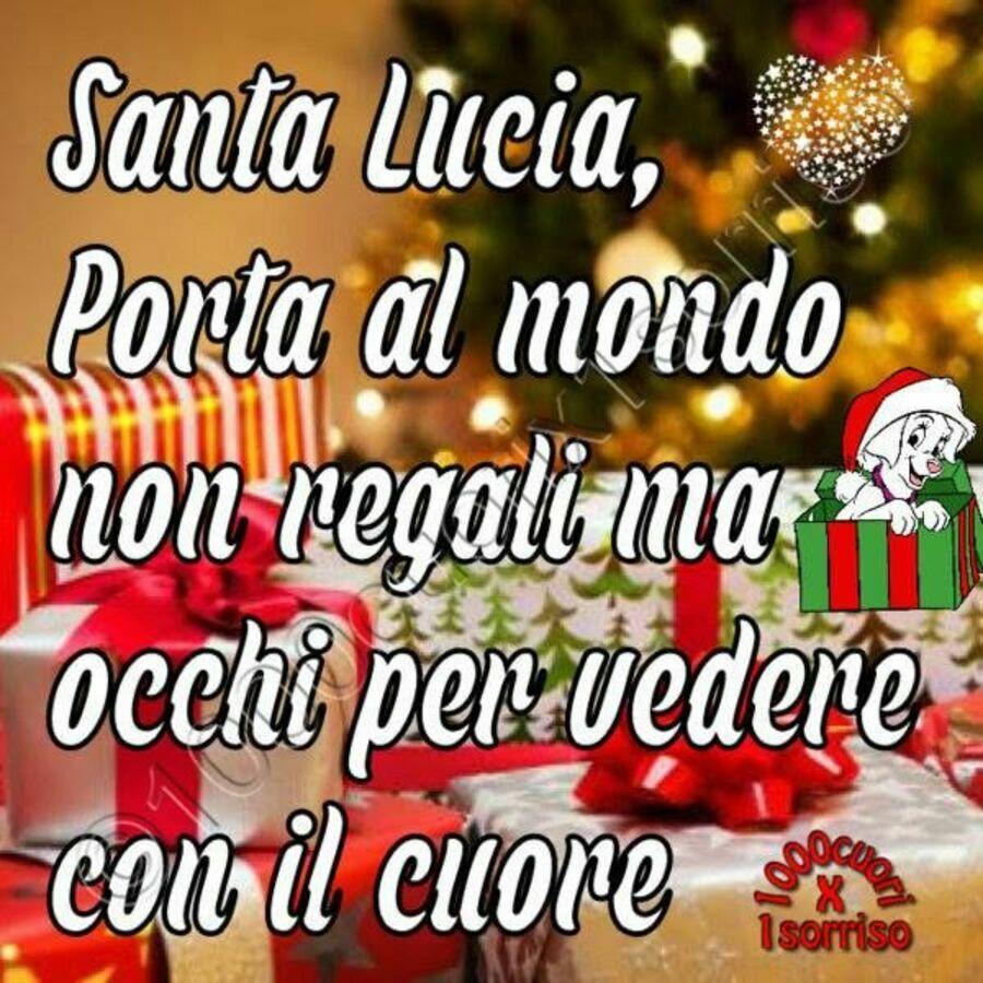 Frasi Santa Lucia-0544