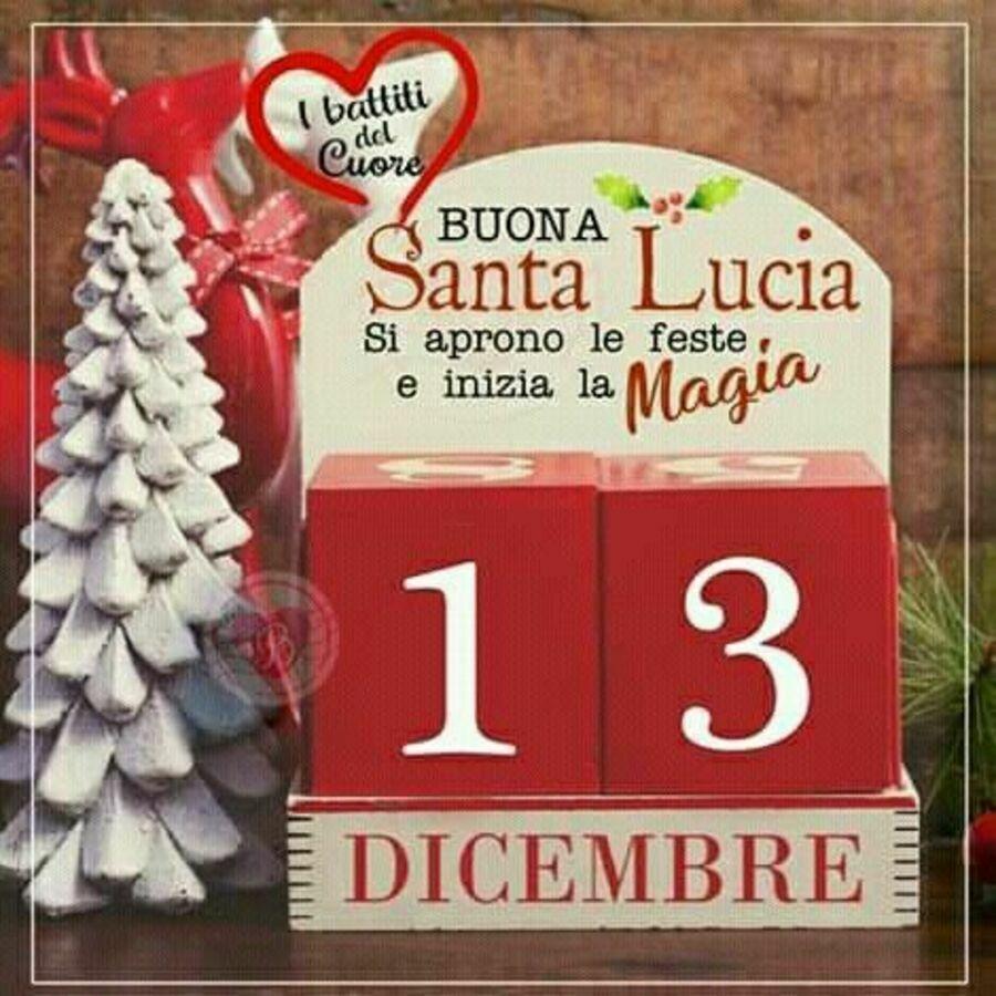 Frasi Santa Lucia-0545