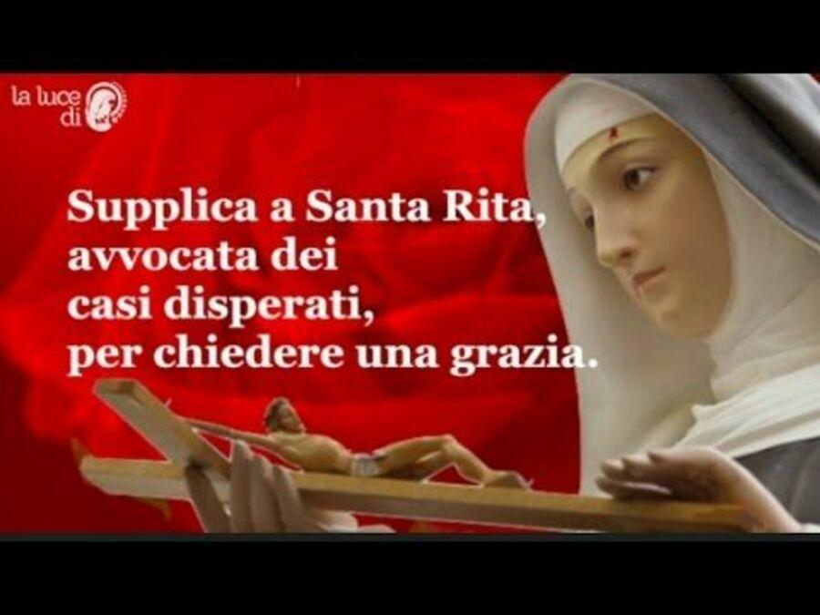 Frasi Santa Rita-0557