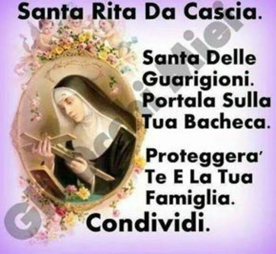 Frasi Santa Rita-0558