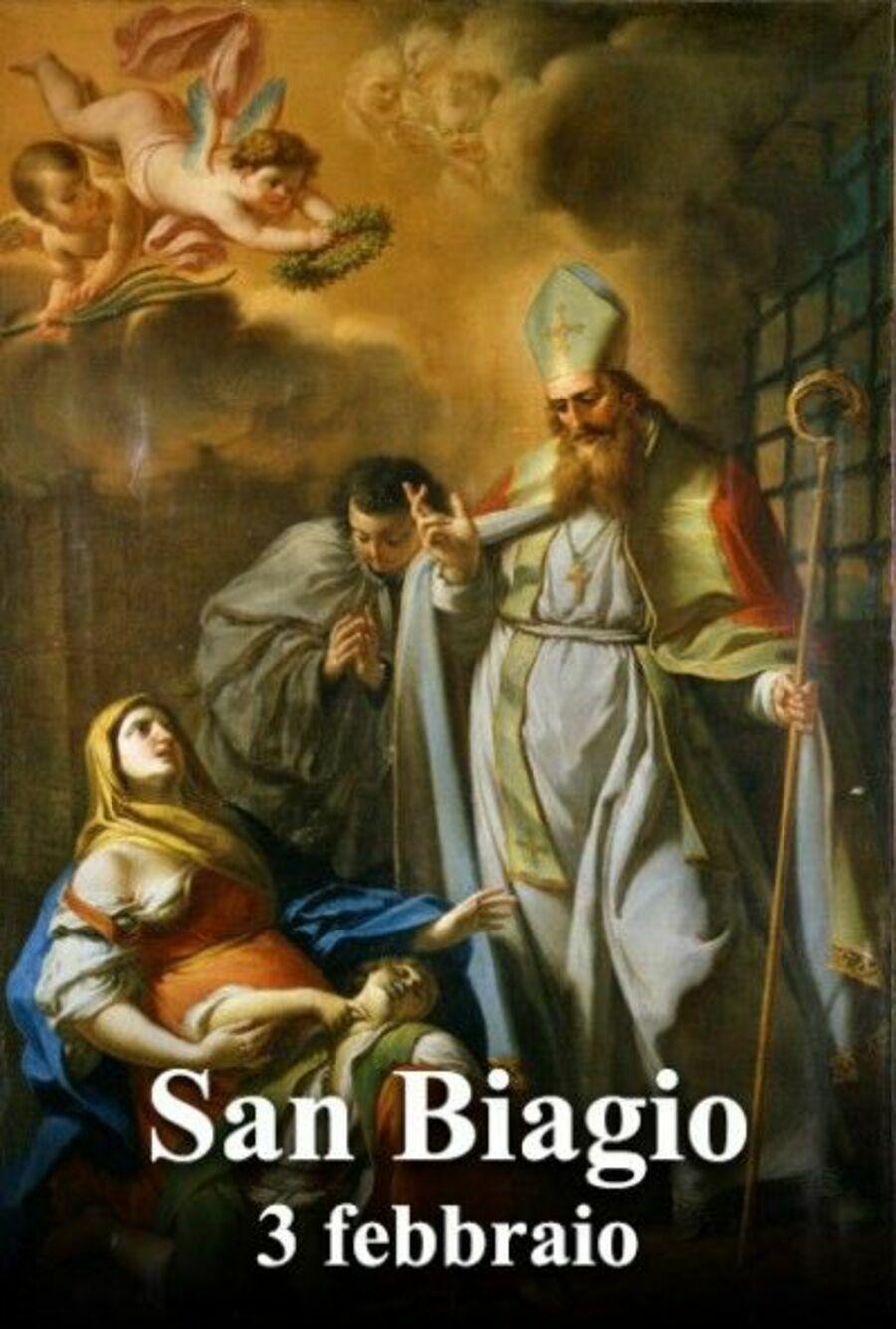 Frasi Santa Rita-0564