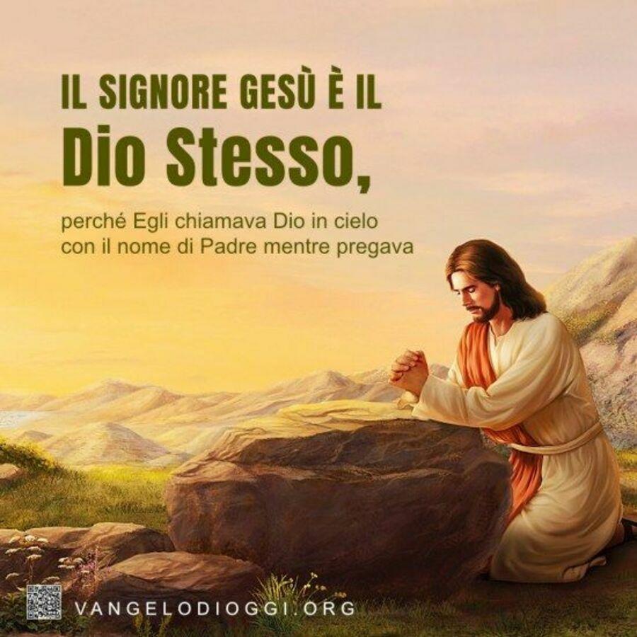 Frasi Vangelo-0975