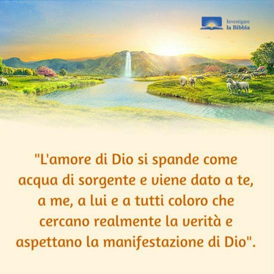 Frasi Vangelo-0977