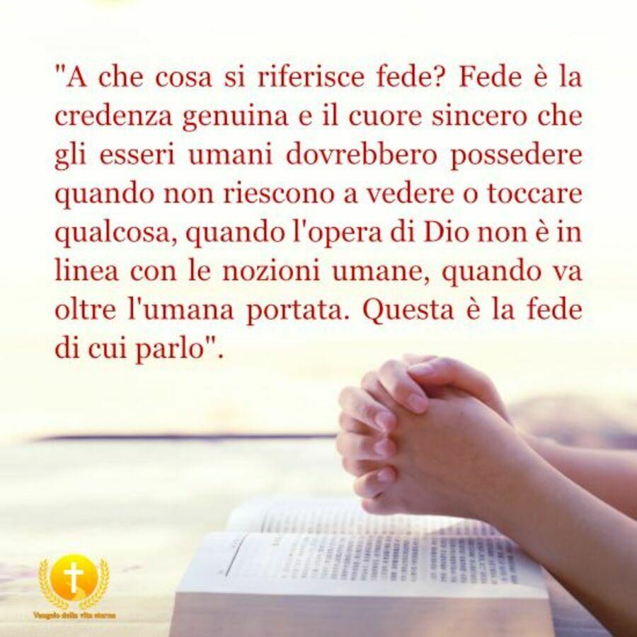 Frasi Vangelo-0987