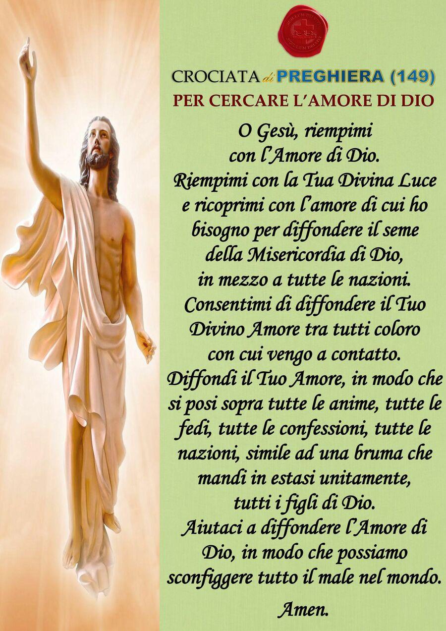 preghiere-immagini-religiose-0319