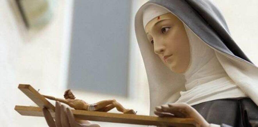 preghiere-immagini-religiose-0325