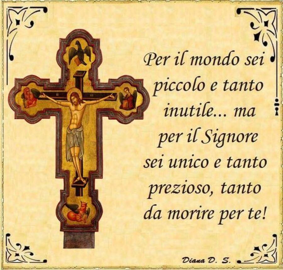 preghiere-immagini-religiose-0326